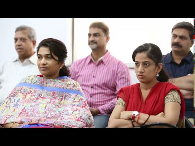 Nashik First - Traffic Education Park - Marathi