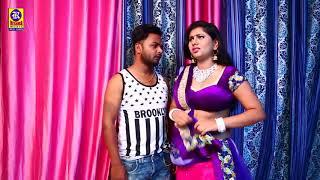 new-hit-bojpuri-full-hd-video-song-rate-kora-utha-ke-dewra-kya-kya-kiya-bhojpuri-song