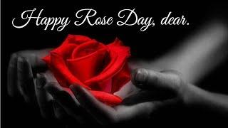 Best Wishe...