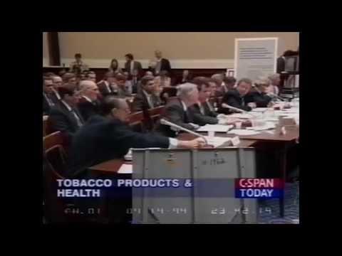 Big Tobacco 2 0