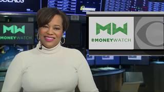 MoneyWatch Report 2-1-19