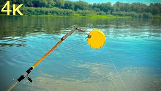 Рыбалка на яйца в Ахтубе Рыбалка 2021 лето