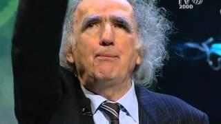 2011 - Dalla libertà alle dipendenze - Sesta puntata - TV2000