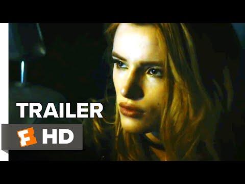 Ride Trailer #1 (2018) | Movieclips Indie