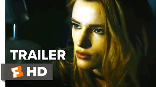 Ride Trailer #1 (2018) | Movieclips Indie
