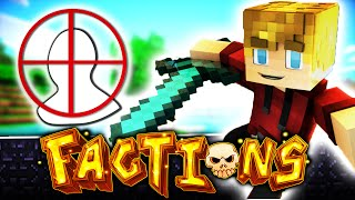 "Minecraft Factions ""Head Hunter Challenge"" Ep:19 Season Two (Minecraft Treasure Wars)"