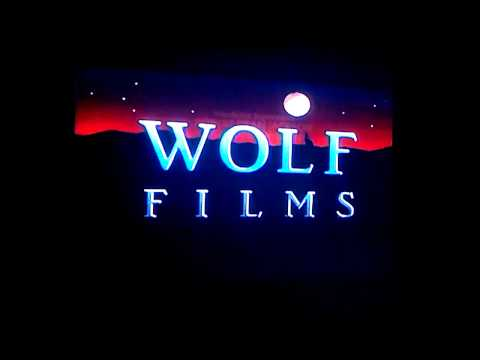 Wolf Fims/NBC Universal Television Studio (1990/2006)
