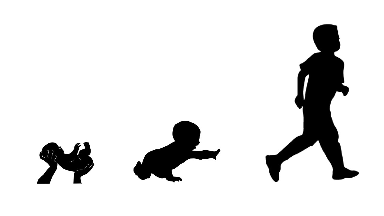 Emotion and Sports Performance - Stages of the SIT Program