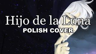 [POLISH COVER] - Hijo de la Luna - Mecano