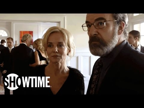 Homeland  'They Are Perfect'    Season 1 Episode 8