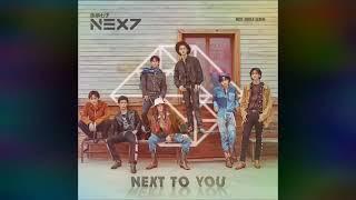 Download Excuses - NEX7 (Audio)