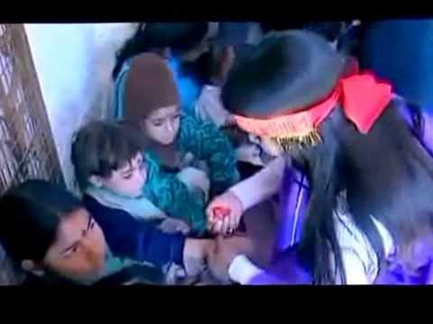 Chalo Bulawa Aaya Hai Lyrics Translation | Avtaar | Hindi ...