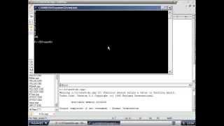 16การเขียนโปรแกรมทำซ้ำโดยใช้ Do While Thumbnail