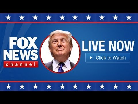 Fox News Live - Tucker Carlson Tonight   Hannity