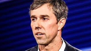 Beto-Mentum Is Already Starting To Fade As O'Rourke Offers Nothing