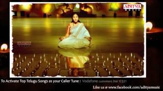 "Smita's Devotional Album ""Ishana"" - Yogeshwaraya Video Song"