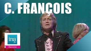 "Claude François ""So near and yet so far"" (live officiel) - Archive INA"
