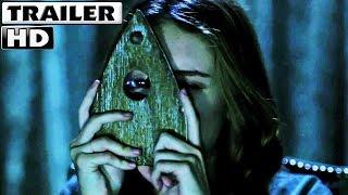 Ouija Trailer 2014 Español