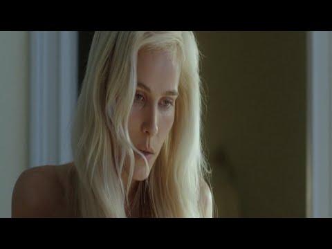KARMA TAK TERDUGA KARENA B3RC1NTA DENGAN ISTRI TETANGGA-ALUR  FILM C4R3FUL WHAT YOU W1SH FOR PART 2