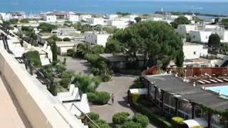 Nudistcamp le Cap d` Agde Naturisme FKK