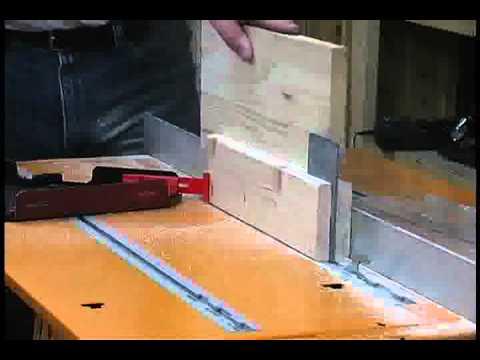 incra ibox instructional video