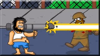 Hobo4 Total War Game (Full Walkthrough)
