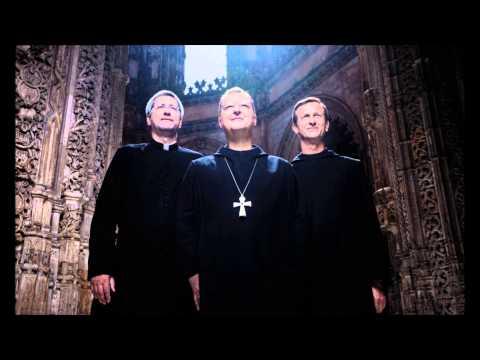 Die Priester - Halleluja