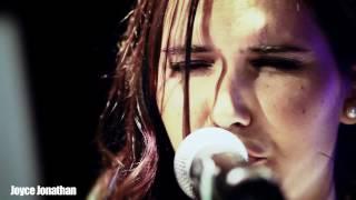 Concert My Major Company #4 - Maxime / Joyce Jonathan / Hanna thumbnail