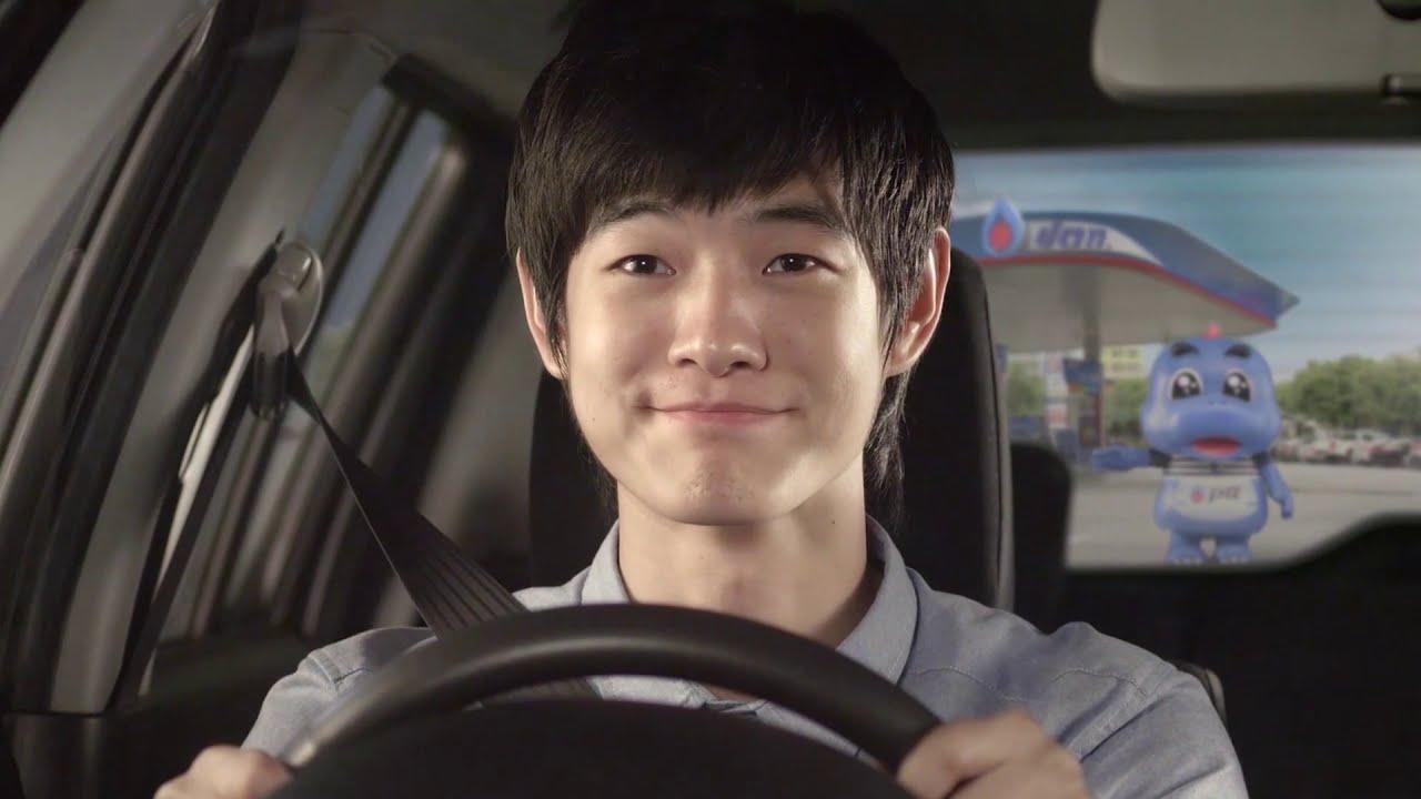 Who Has The Best Car Custom Shop In Okc