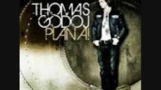 Thomas Godoj - Morning Sun