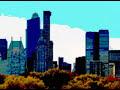 Jo Stafford - Autumn in New York