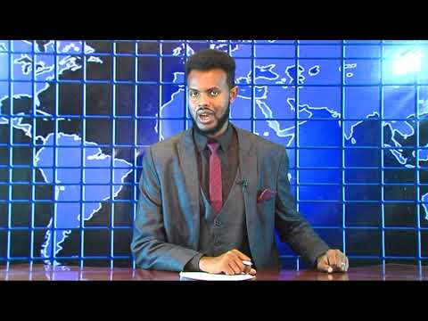 WARKA TVGA QARANKA JAMHUURIYADA SOMALILAND OO DHAN SABTI 19 05 2018