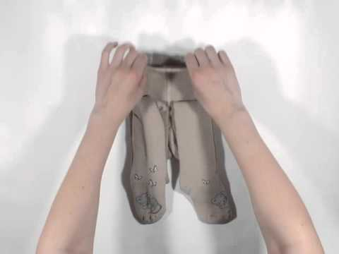 Колготки, носки, компания, женщины, мужчины, дети,