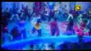bangla flim song 24