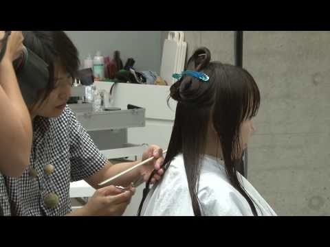 """maiko 3rd album """"Voyager"""" promotion video"""
