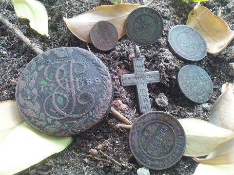 Чистка щитовиков.Чистка медно никелевых монет.старый лучший .