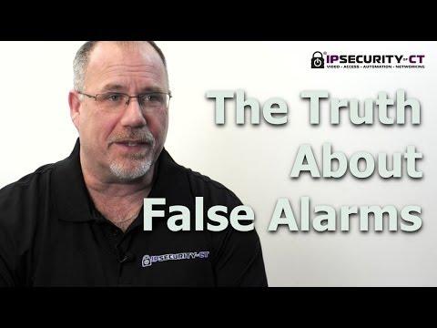 False Alarm: Hidden Dangers of a Low Quality Burglar Alarm Installation