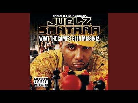 juelz santana oh yes album version explicit explicit