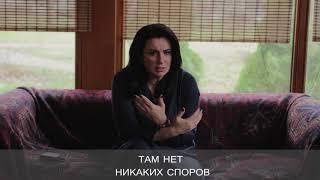 Екатерина Стриженова об Играх Победителей