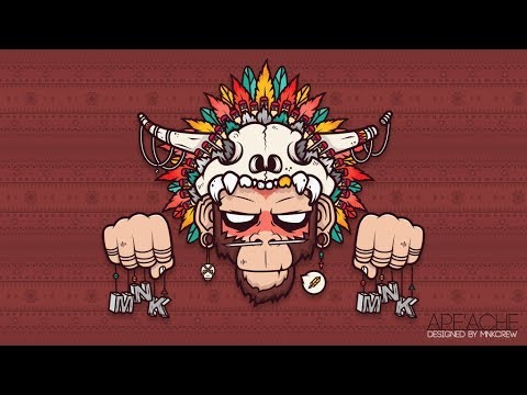 [ Drum And Bass Reggae 2018 ] LaChips : Indian Monkey