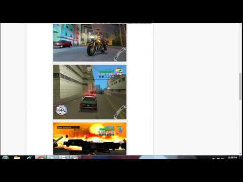 How To Download Gta Vice City No Torrent (Amazing Solutions)