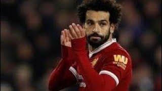 Liverpool v bournemouth | team news live