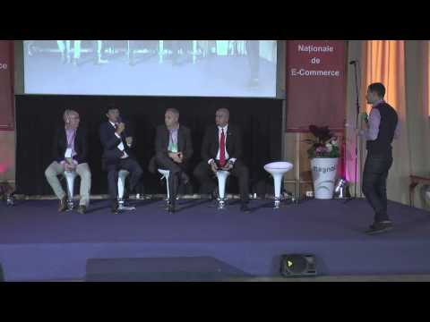GPeC 2013: Fast Delivery Services Panel