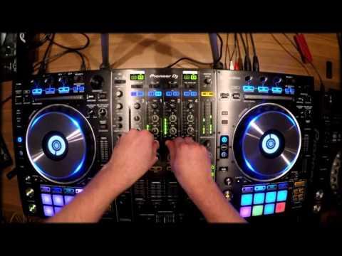 DJ FITME Trance Mix #35 Best Of 2015 Part 4