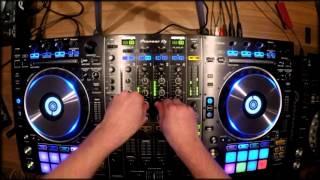 dj fitme trance mix 35 best of 2015 part 4