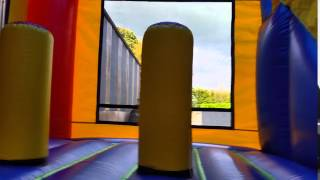 Video Airmax Inflatables Frozen Combo download MP3, 3GP, MP4, WEBM, AVI, FLV Oktober 2018