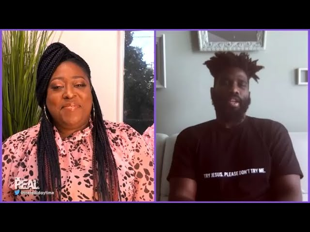 Viral Sensation Tobe Nwigwe Shares the Importance of Purposeful Music
