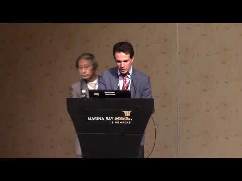 Tri Plenary Session: The Economic Future of Nuclear Power (Part 1/2)