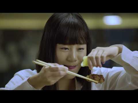 Video Viral Commercial Ads : Maisen Thailand