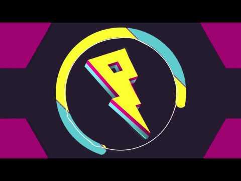 Clean Bandit ft. Sharna Bass - Extraordinary (Still Young Remix)